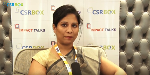 In-conversation-with-Ms.-Sowmya-Velayudham,-Chief-Executive-Officer,-Gray-Matters-India