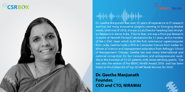 In-Conversation-with-Dr.-Geetha-Manjunath---Founder,-CEO-and-CTO-of-NIRAMAI