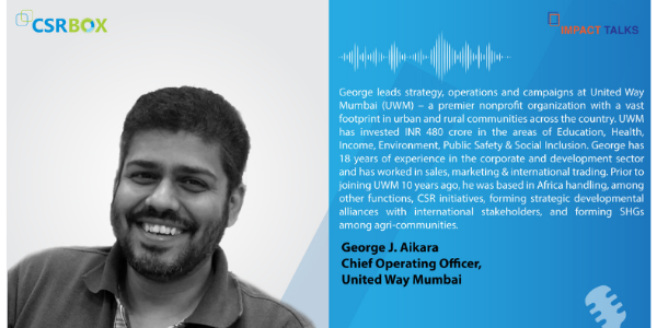 In-Conversation-with-Mr.-George-J.-Aikara,-Chief-Operating-Officer-–-United-Way-Mumbai