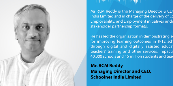 Education-Leader-Series---Mr.-RCM-Reddy,-Managing-Director-and-CEO,-Schoolnet-India-Limited