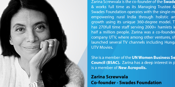 In-Conversation-with-Ms.-Zarina-Screwvala,-Co-founder--Swades-Foundation