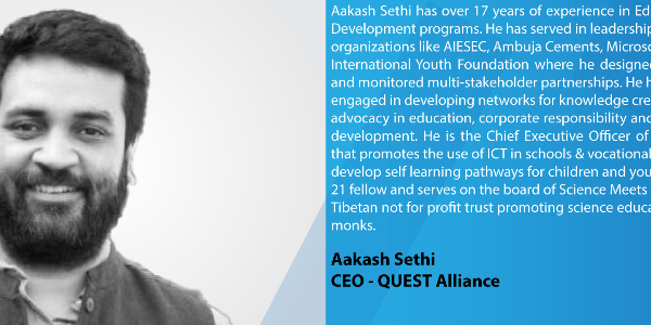 Education-Leader-Series---Aakash-Sethi,-CEO--QUEST-Alliance