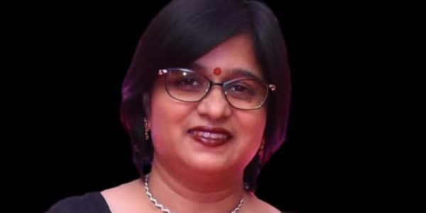 In Conversation with Ms. Anu Mehta, Deputy General Manager and Head - CSR, Honda Cars India Limited