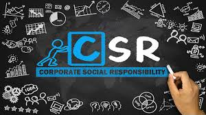 iKure mobilizes effective CSR drive in rural Bengal