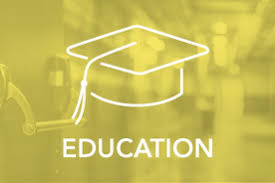 Essar Foundation: Education Initiatives