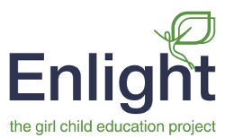 ENLIGHT - The Girl Child Education project