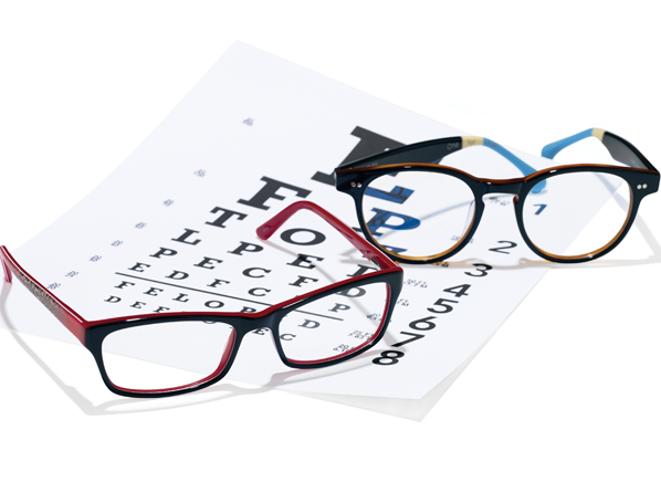 Preventing Avoidable Blindness – Vision Centers for quality eye care