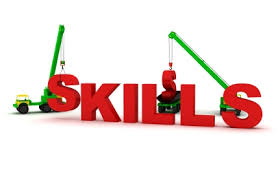 GROW- High Quality Skills at low cost