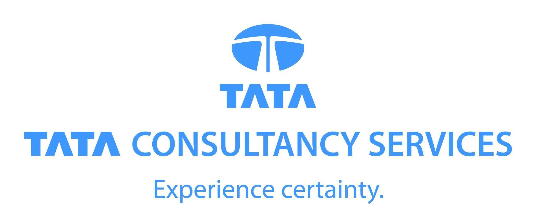 Image result for Tata Consultancy Services