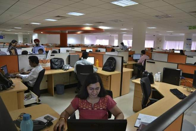 Companies Get Socially More Responsible, CSR Spend Up 47 per cent: Report