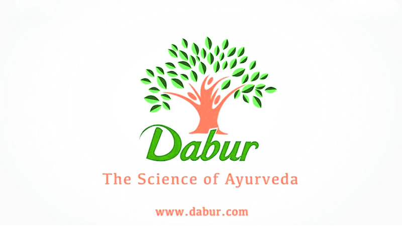 Dabur adopts and revamps 3 government schools in Alwar