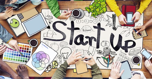 Subhash Chandra Foundation Launches the 'Esselerator' Program to Mentor Indian Start-ups