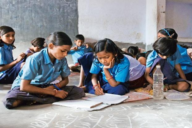 266 million adults can't read, 12 million children out of school: UNESCO
