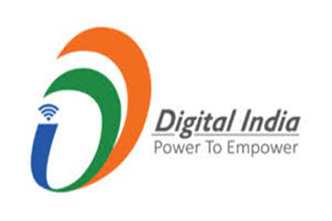 Digital India, via Skill India