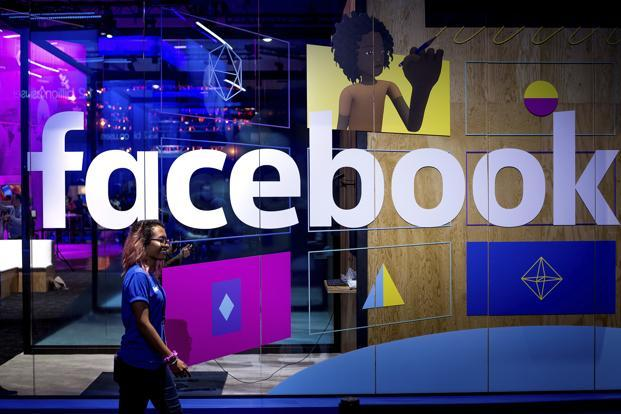 Facebook to invest in startup ecosystem in 2018