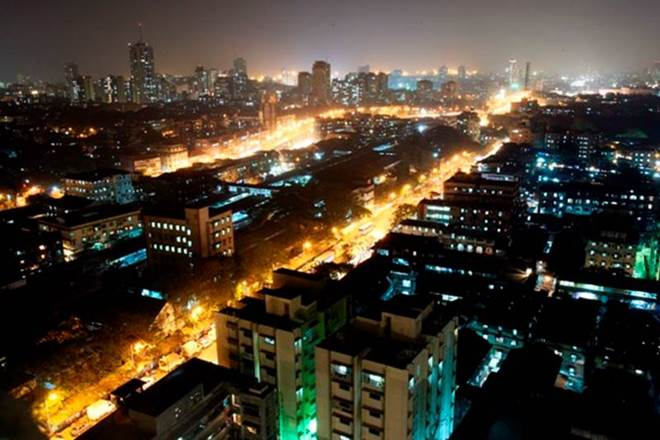 Canada-India initiative for training of smart city planners