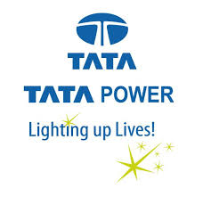 Tata Power joins hands with Labor Commissioner Office to implement Janshree Bima Yojana for SHG members in Mumbai