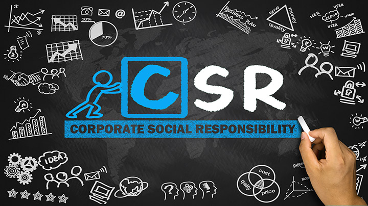 HCL Tech commits Rs 160 crore investment under CSR activity