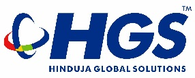 Hinduja Global Solutions (HGS) (listed in BSE & NSE) today launched a new CSR initiative, HGS'Comprehensive School Improvement Programme (CSIP)