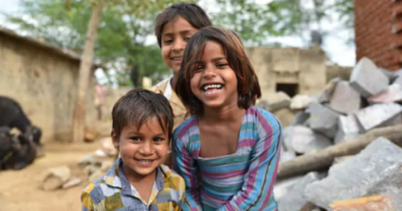 Top 10 Healthcare CSR Projects in India in 2018- CSRBOX