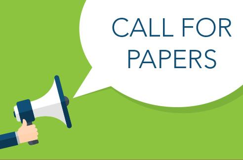 List of Top Five Call For Papers - CSRBOX