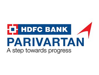 HDFC Bank launches Navachar (Innovation) Pustika under Parivartan'Teaching-the-Teachers' (3T) programme