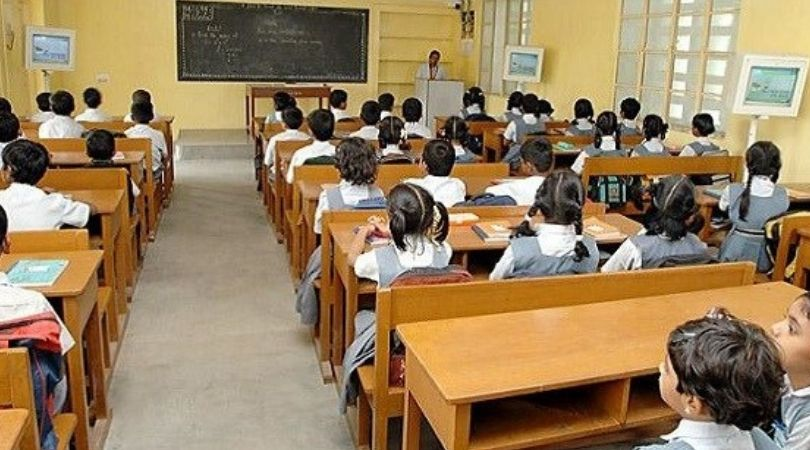 Assam govt inks MoU with Piramal Foundation to improve education