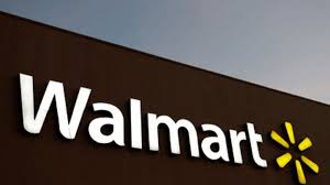 Walmart Announces $4.8 Million Grant To Improve Farmer Livelihood In India