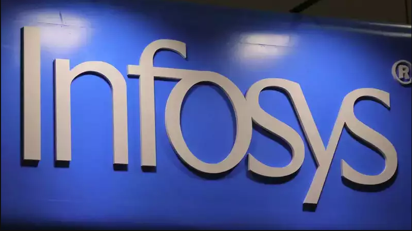 Infosys Limited spends over INR 18 crores under its CSR initiatives; focuses on healthcare & relief programs