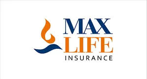 Max Life Insurance partners with AICAPD to launch 'Protect a Smile' initiative