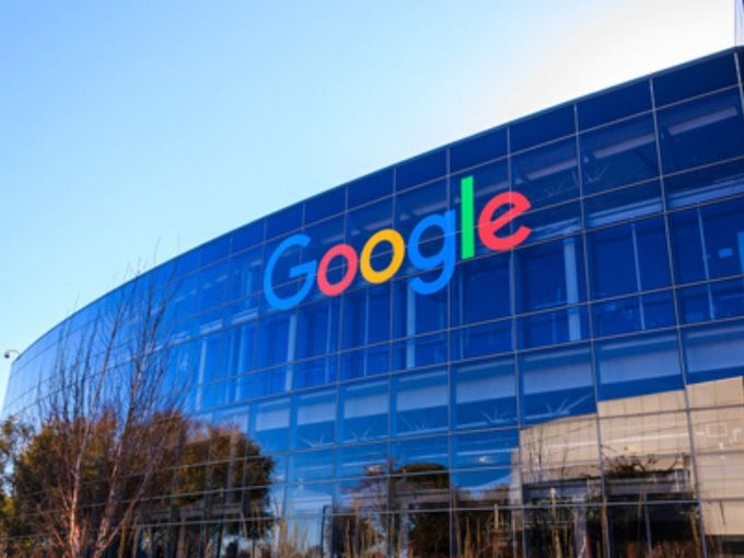 Google Flags Off Six AI Projects To Improve Lives Of Rural Indians