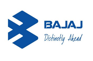 Bajaj Group Commits 100 Crore for the Fight against COVID 19