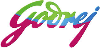 Godrej Group earmarks ₹50 crore to fight Covid-19