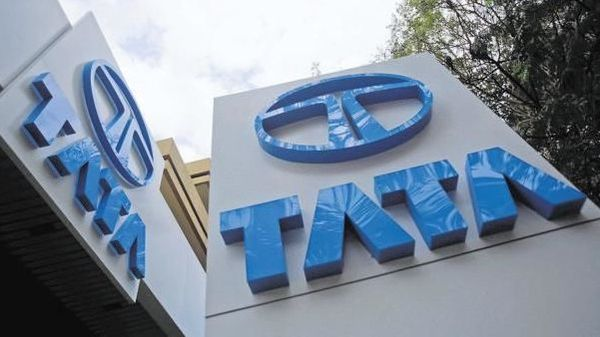 Tata Trusts commits ₹500 crore to fight Covid-19