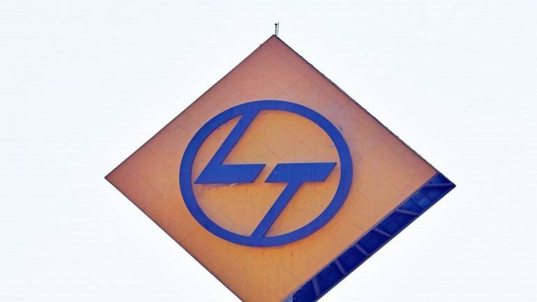 L&T commits to donate Rs. 150 Crore to the PM-CARES Fund