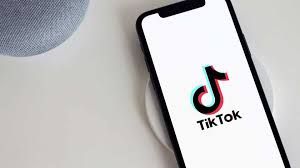 TikTok donates ₹5 crore to NGOs for Covid-19 relief