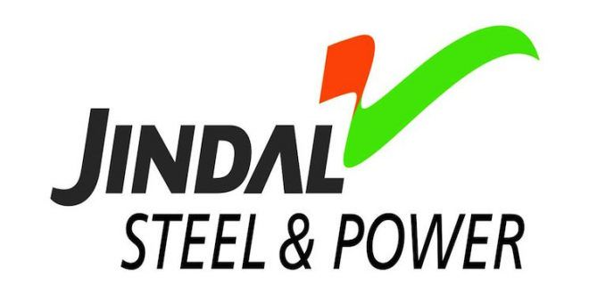 JSPL continues its effort to fight against COVID-19