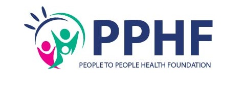 PPHF convened webinar on resilience approach towards  rare disease policy in India