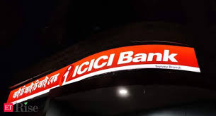 ICICI Bank introduces iStartup2.0 as a 'one-stop-shop' for early and growth stage needs of startups