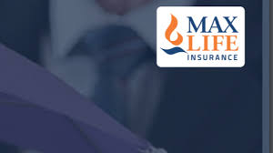 Max Life Insurance joins fight against COVID-19 with contribution of PPE, Health and Safety Kits