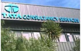 Tata Consultancy Services sets up 11 COVID-19 isolation centres for staff, their dependents