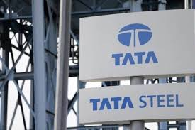 Tata Steel joins Responsible Steel to further its sustainability goals