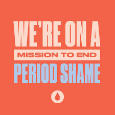 The Body Shop India Partners With CRY On A Mission To End Period Shame