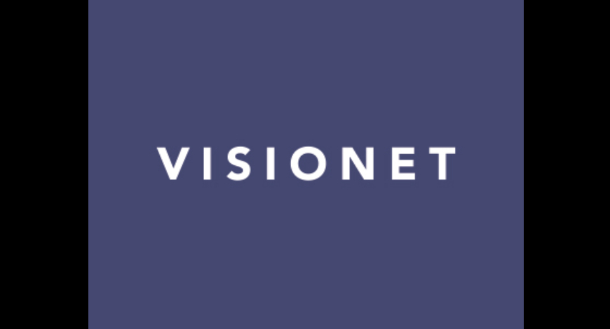Visionet Systems Initiates Free Upskilling Program Unnati For India