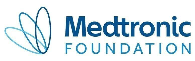 The Medtronic Foundation and Children\'s Heartlink Focus New Partnership on Health Equity