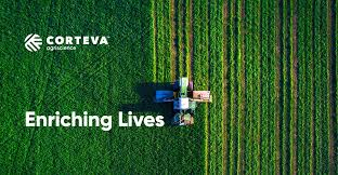 Corteva Agriscience establishes an ecosystem of Farmer Producer Organizations to help women farmers become self-reliant
