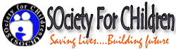 Society for Children