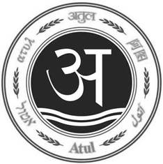 Atul Foundation Trust