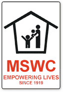 Maharashtra State Women's Council