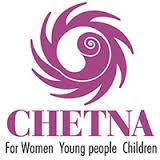 Chetna (Centre for Health, Education, Training and Nutrition Awareness)
